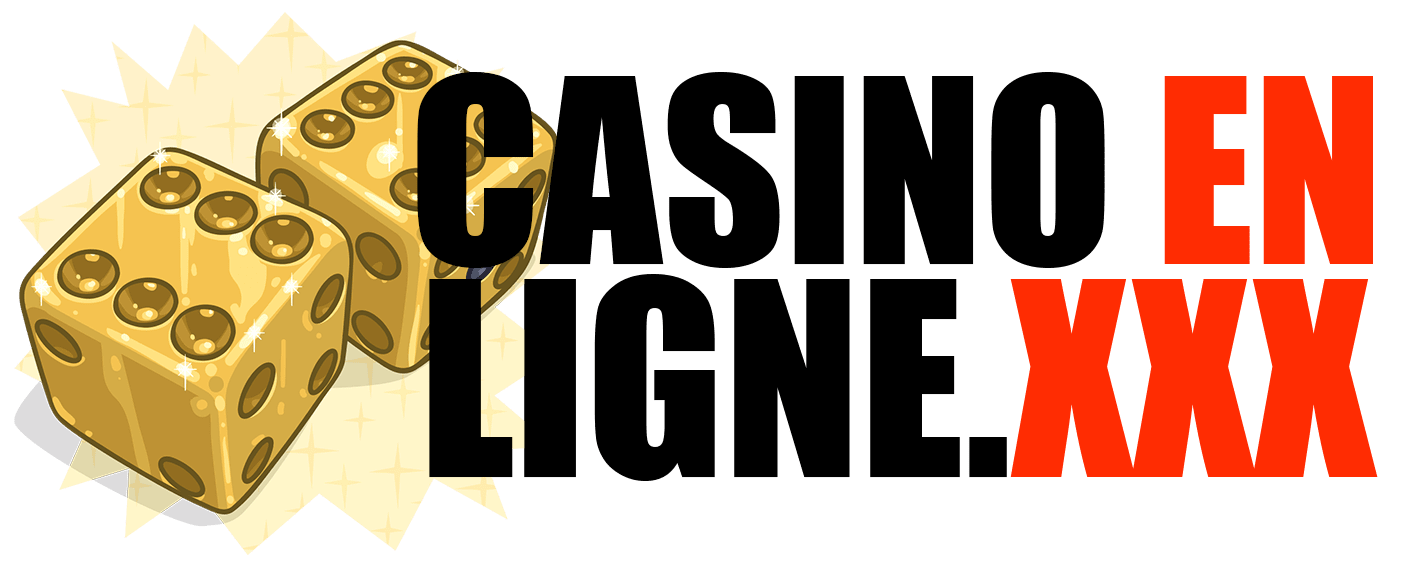 Casino Enligne